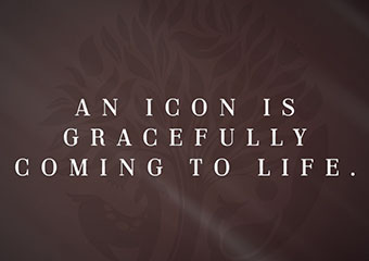 piramal-aranya video