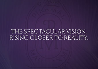 piramal mahalaxmi video